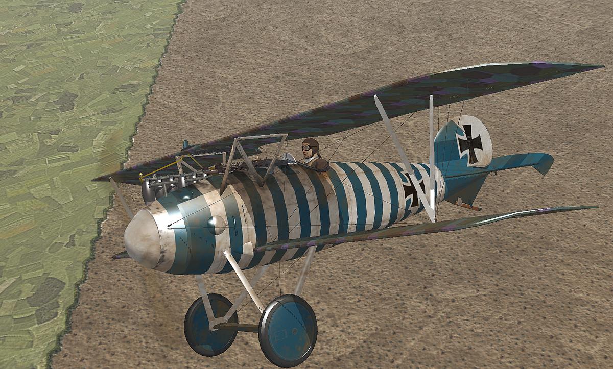 Ww1 plane games online