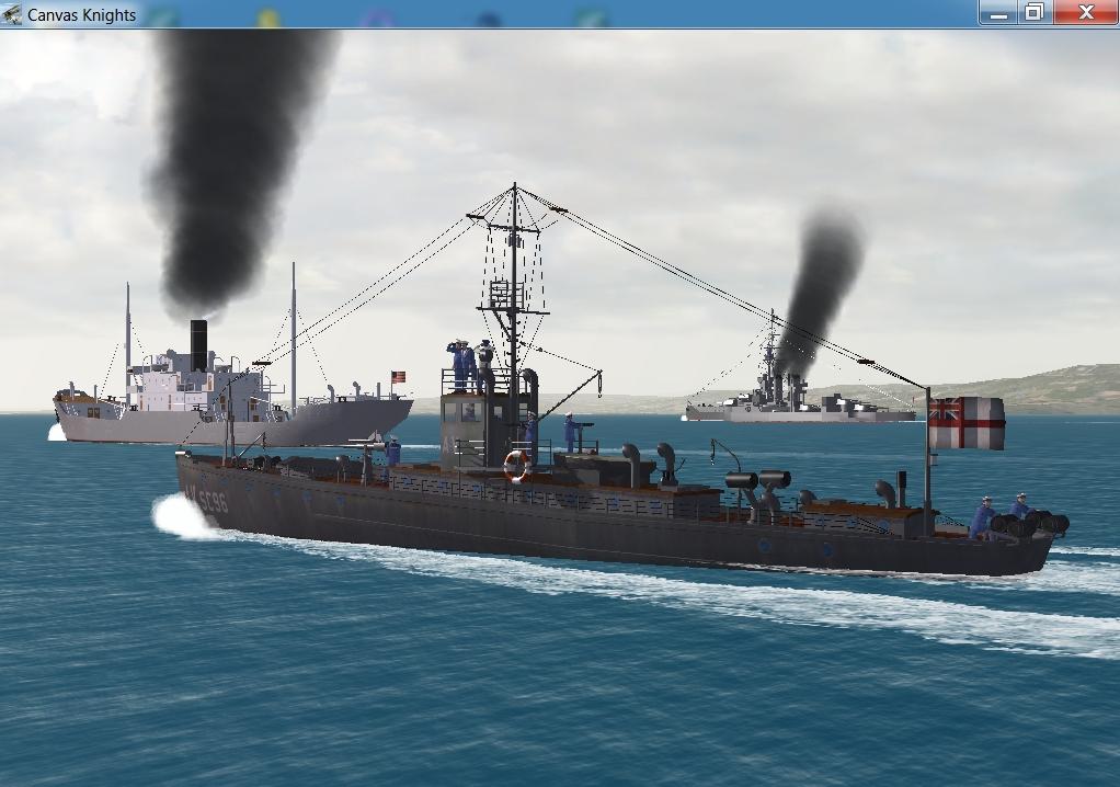 [Image: SHIPS.jpg]