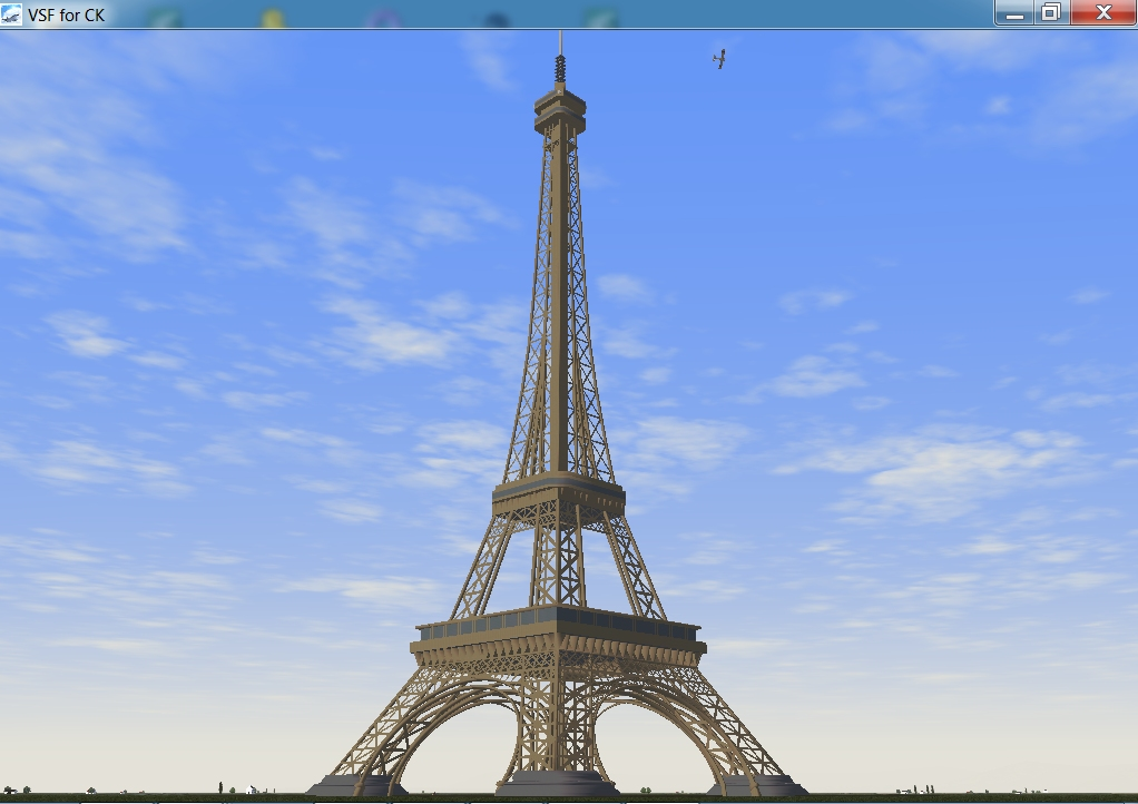 [Image: EiffelTowerF.jpg]
