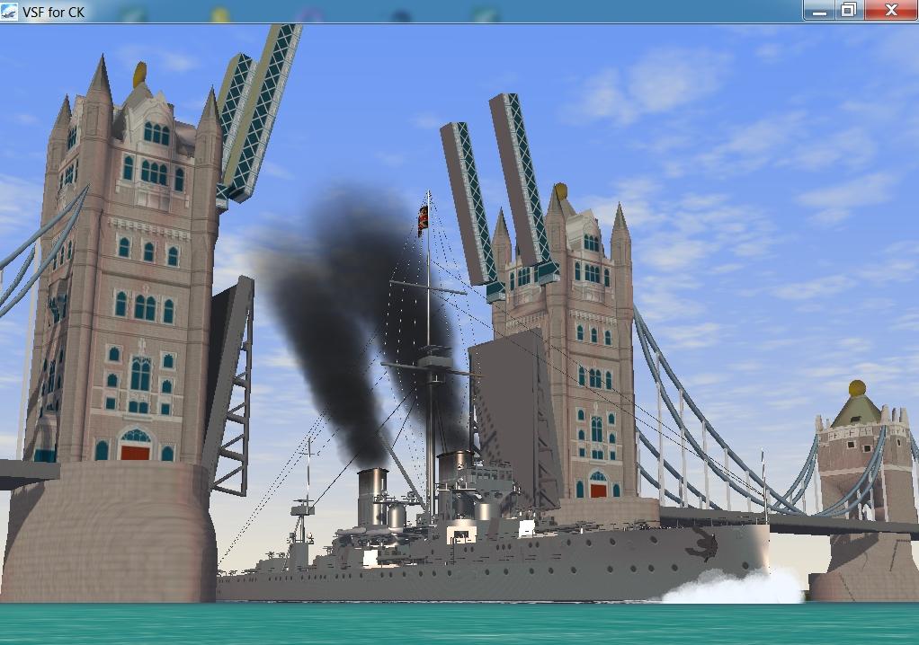 [Image: HMSDTWBGC.jpg]