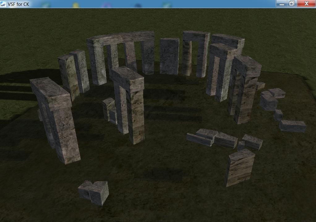[Image: Stonehenge.jpg]