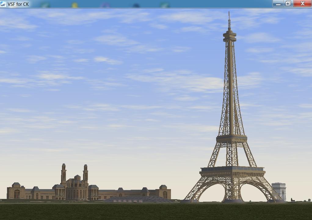 [Image: TrocaderoC.jpg]